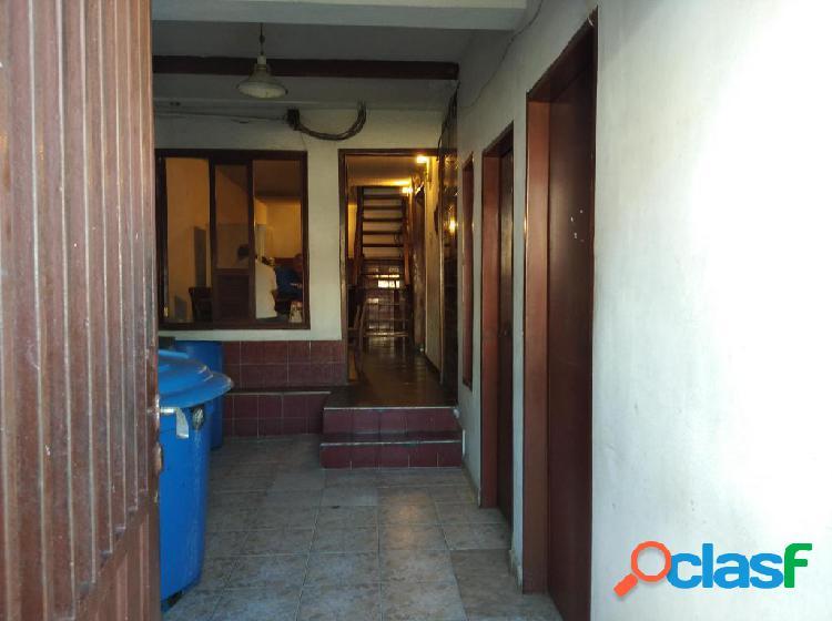 Se vende Casa La Mora RAH: 20-716