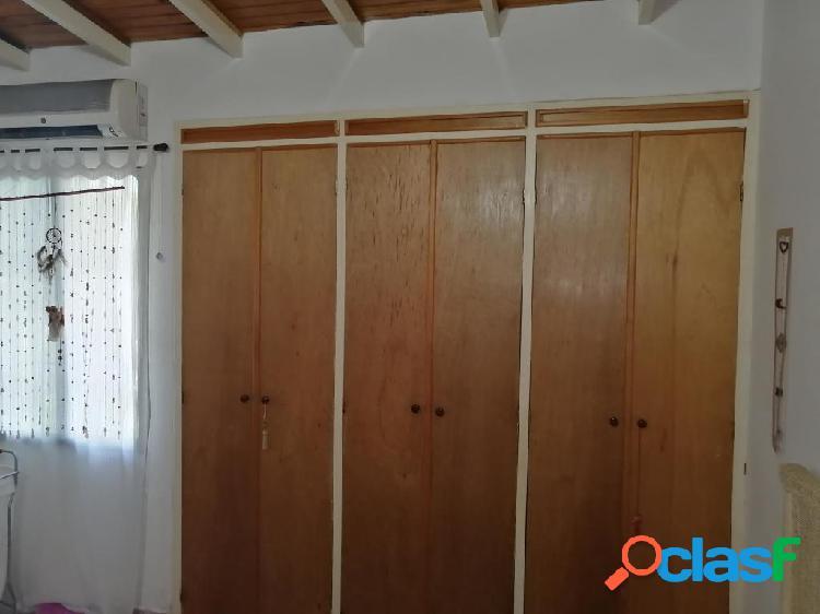 Se vende Casa La Morenera RAH: 20-2762