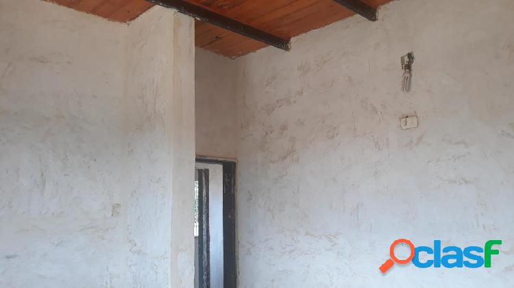 Se vende Casa La Piedad RAH: 19-17586