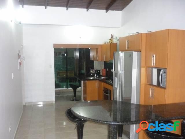 Se vende Casa La Piedad RAH: 20-126
