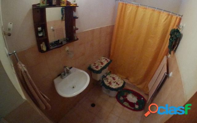Se vende Casa La Piedad RAH: 20-1683