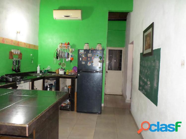 Se vende Casa La Piedad RAH: 20-2986