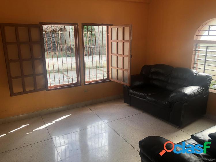 Se vende Casa La Piedad RAH: 20-3173