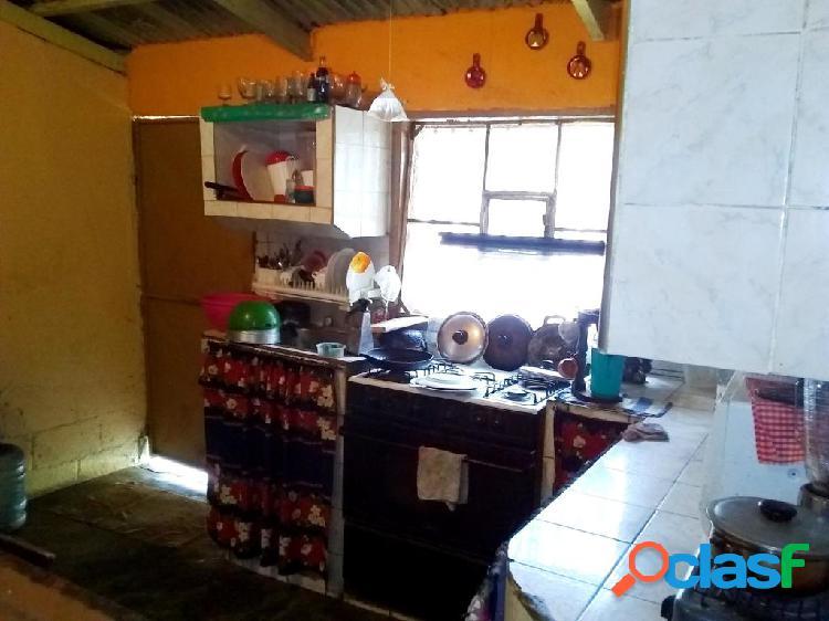 Se vende Casa La Piedad RAH: 20-3429