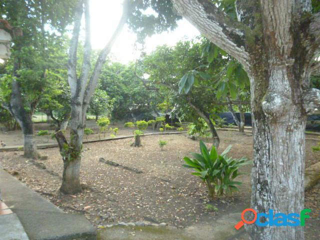 Se vende Casa La Piedad RAH: 20-3575