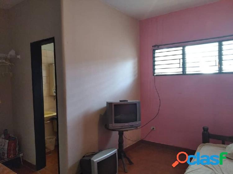 Se vende Casa La Piedad RAH: 20-6321