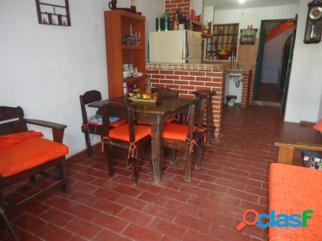 Se vende Casa La Puerta RAH: 20-2235