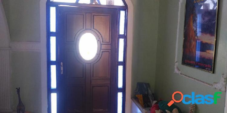 Se vende Casa La Ribereña RAH: 20-1290