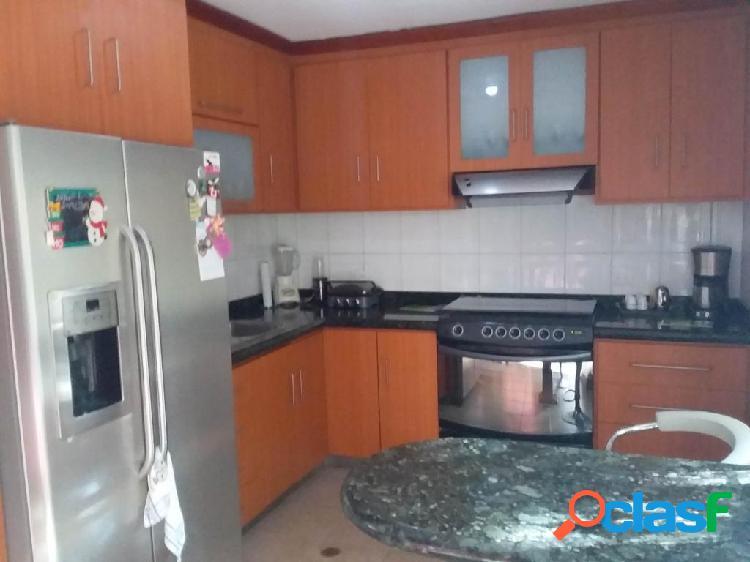 Se vende Casa La Ribereña RAH: 20-130