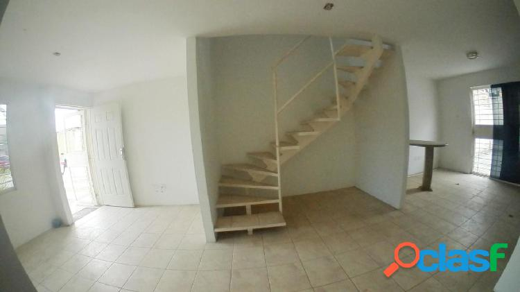 Se vende Casa La Ribereña RAH: 20-1972