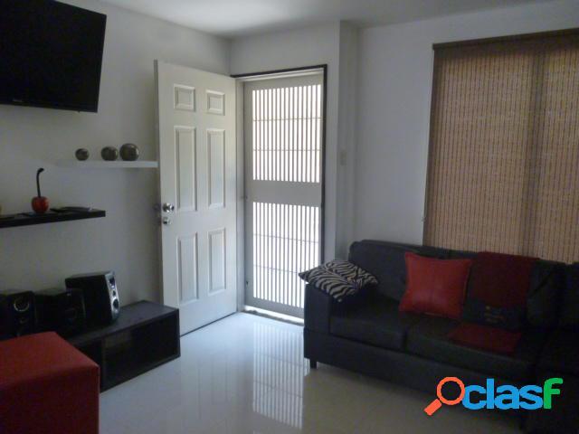 Se vende Casa La Ribereña RAH: 20-3533
