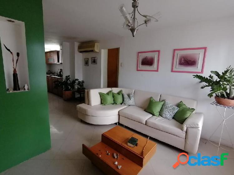Se vende Casa La Ribereña RAH: 20-4575