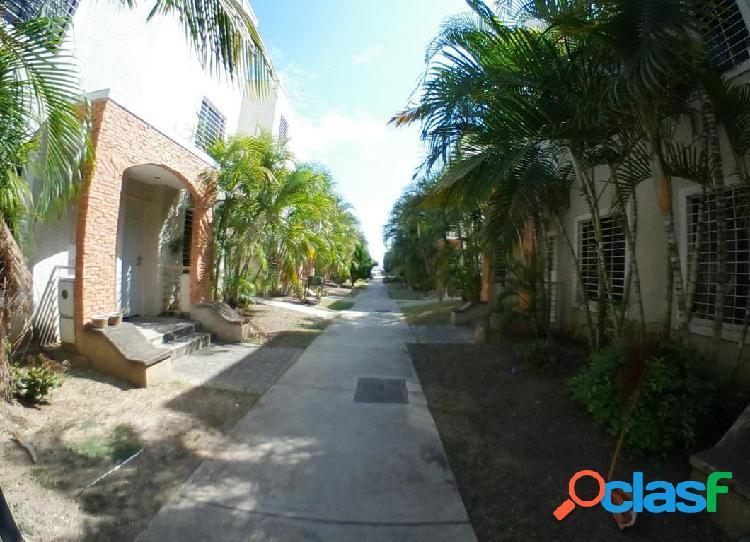 Se vende Casa La Ribereña RAH: 20-6546