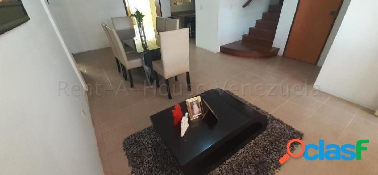 Se vende Casa La Ribereña RAH: 20-7234