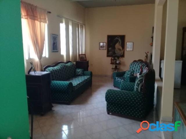 Se vende Casa Las Virtudes RAH: 20-5346