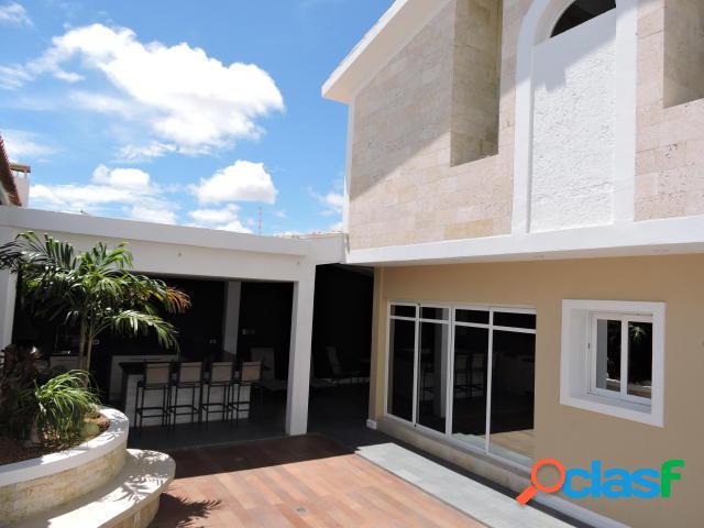 Se vende Casa Las Virtudes RAH: 20-5454