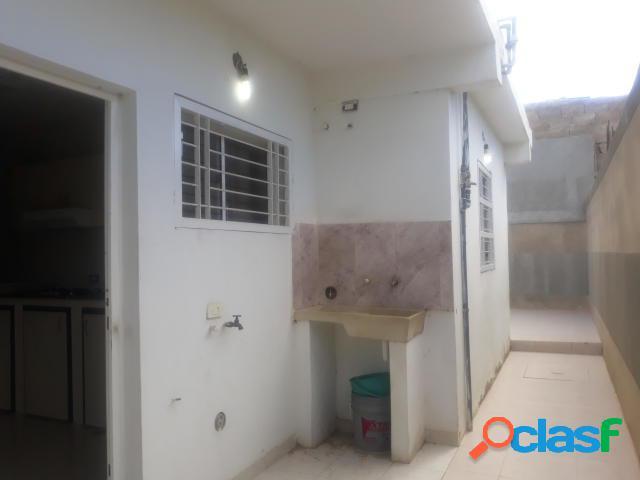 Se vende Casa Los Caciques RAH: 20-3442