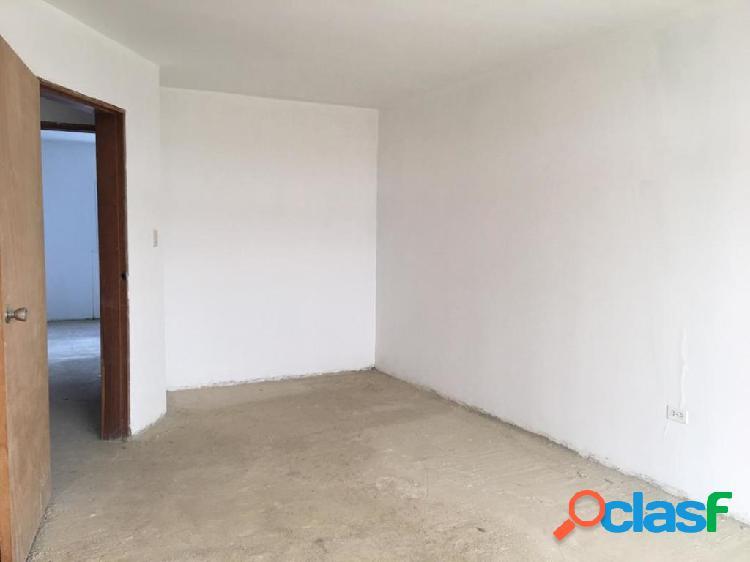 Se vende Casa Los Caciques RAH: 20-4676