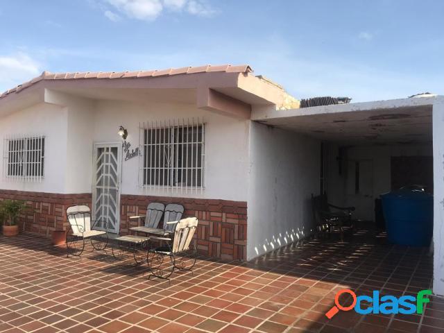 Se vende Casa Los Caciques RAH: 20-4934