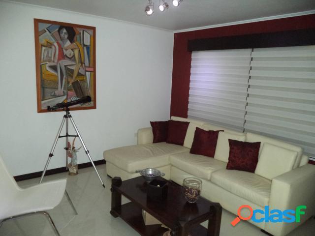 Se vende Casa Los Rastrojos RAH: 20-1946