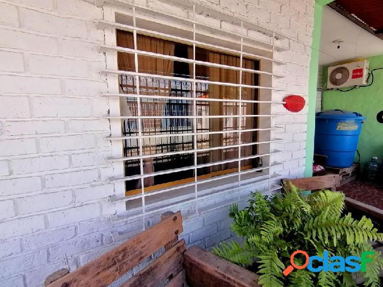 Se vende Casa Los Rastrojos RAH: 20-2680