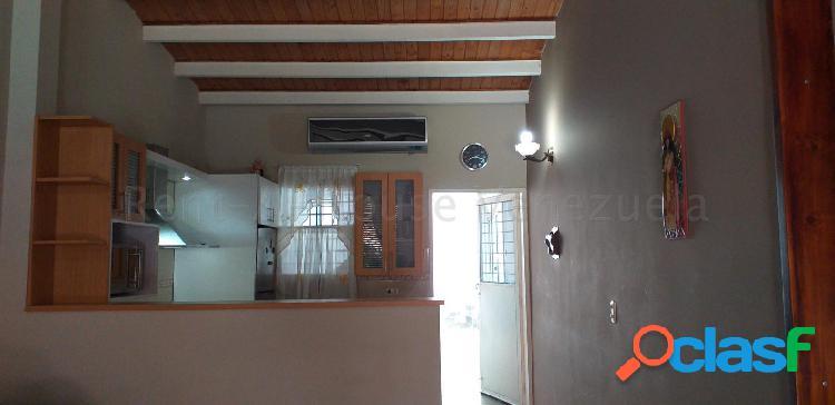 Se vende Casa Los Rastrojos RAH: 20-7499