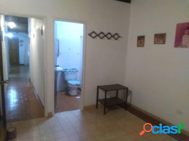 Se vende Casa Los Rastrojos RAH: 20-7565