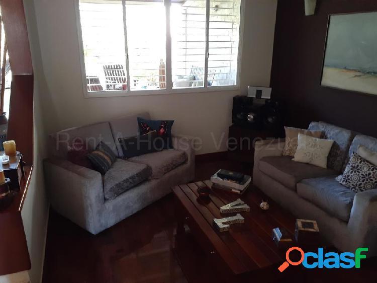 Se vende Casa Los Rastrojos RAH: 20-8663