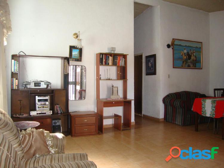 Se vende Casa Los Rastrojos RAH: 20-867