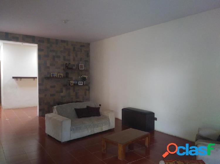 Se vende Casa Municipio Peña RAH: 20-2748