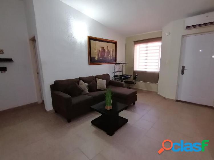 Se vende Casa Municipio Peña RAH: 20-2752