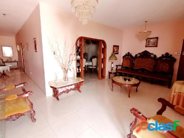 Se vende Casa Municipio Peña RAH: 20-3160