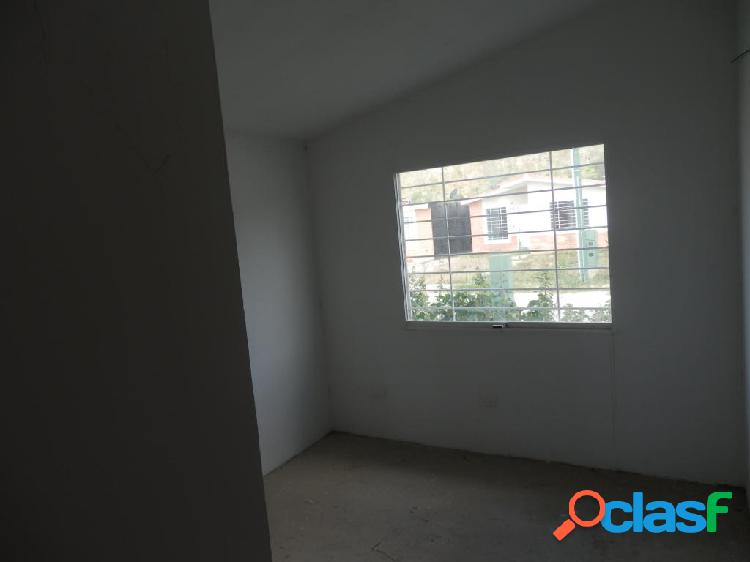 Se vende Casa Municipio Peña RAH: 20-5839