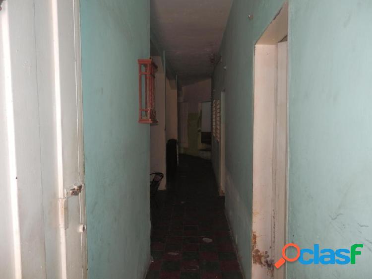 Se vende Casa Nueva Segovia RAH: 20-3400