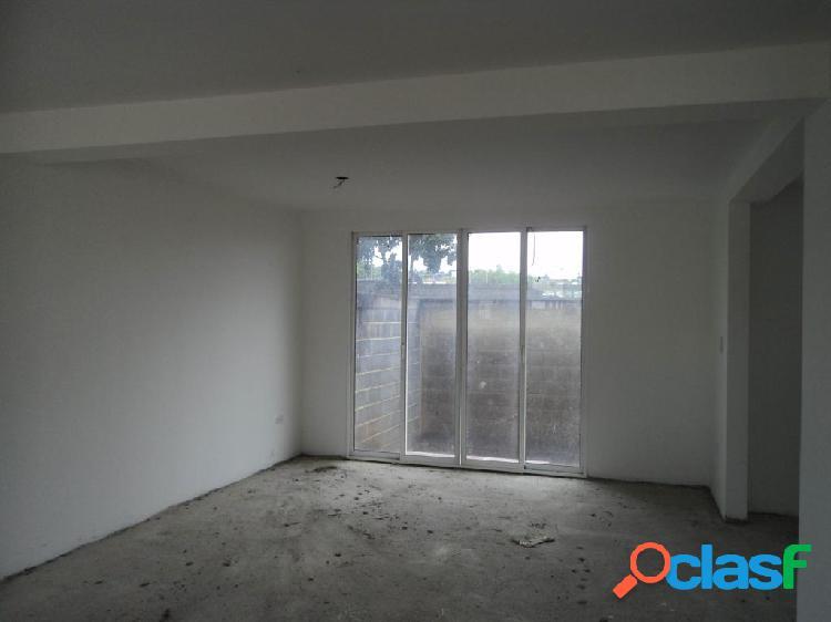 Se vende Casa Palavecino (Cabudare) RAH: 20-2137
