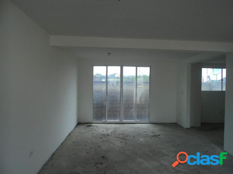 Se vende Casa Palavecino (Cabudare) RAH: 20-2141