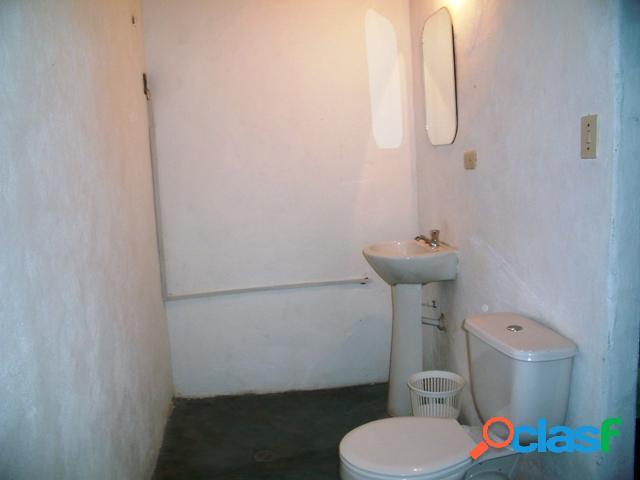Se vende Casa Palavecino (Cabudare) RAH: 20-5587