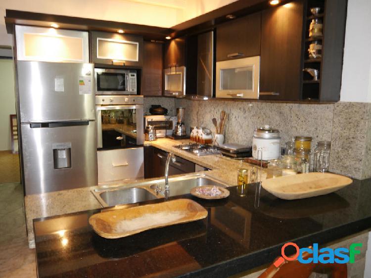 Se vende Casa Palavecino (Cabudare) RAH: 20-6645