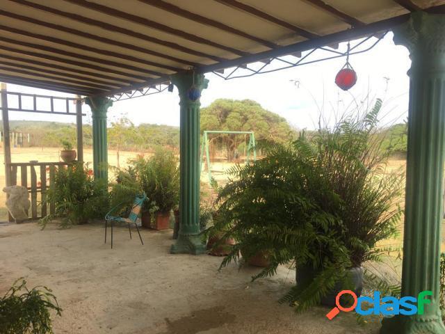 Se vende Casa Pueblo Nuevo RAH: 20-1605