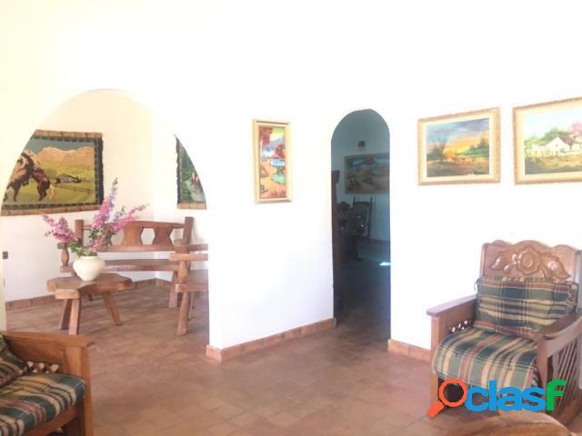 Se vende Casa Pueblo Nuevo RAH: 20-1892