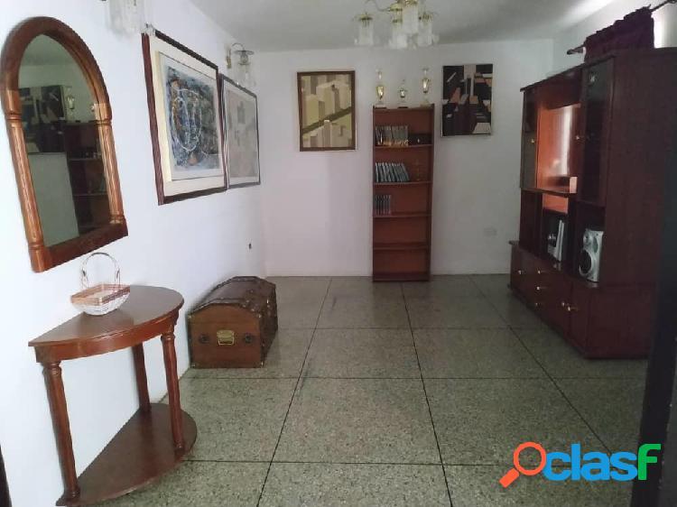 Se vende Casa Puerta Maraven RAH: 19-13166