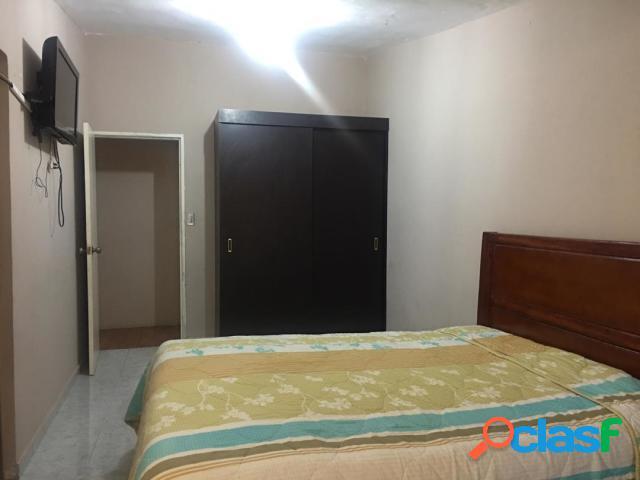 Se vende Casa Puerta Maraven RAH: 20-1615