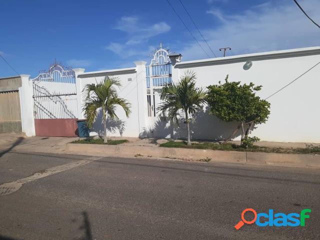 Se vende Casa Puerta Maraven RAH: 20-3019