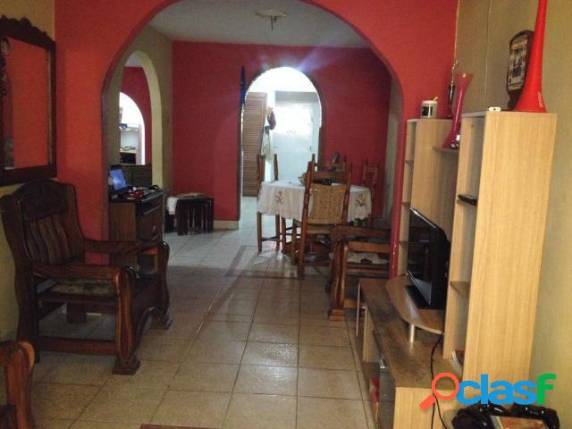 Se vende Casa Puerta Maraven RAH: 20-4872