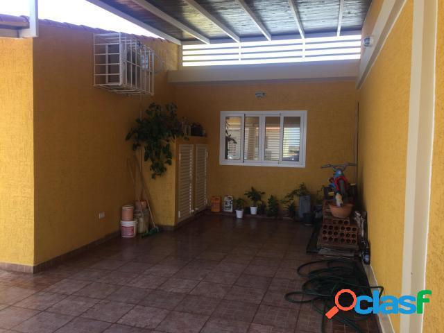 Se vende Casa Puerta Maraven RAH: 20-5378