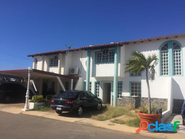 Se vende Casa Puerta Maraven RAH: 20-5595