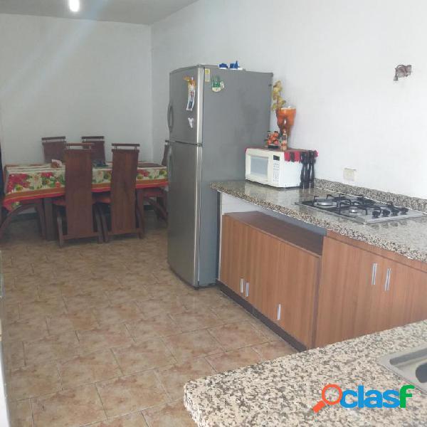 Se vende Casa Roca del Llano RAH: 20-5067