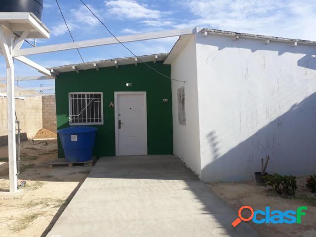 Se vende Casa San Rafael RAH: 20-3438