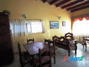 Se vende Casa Santa Irene RAH: 20-3763