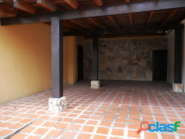 Se vende Casa Santa Rosa RAH: 20-4051